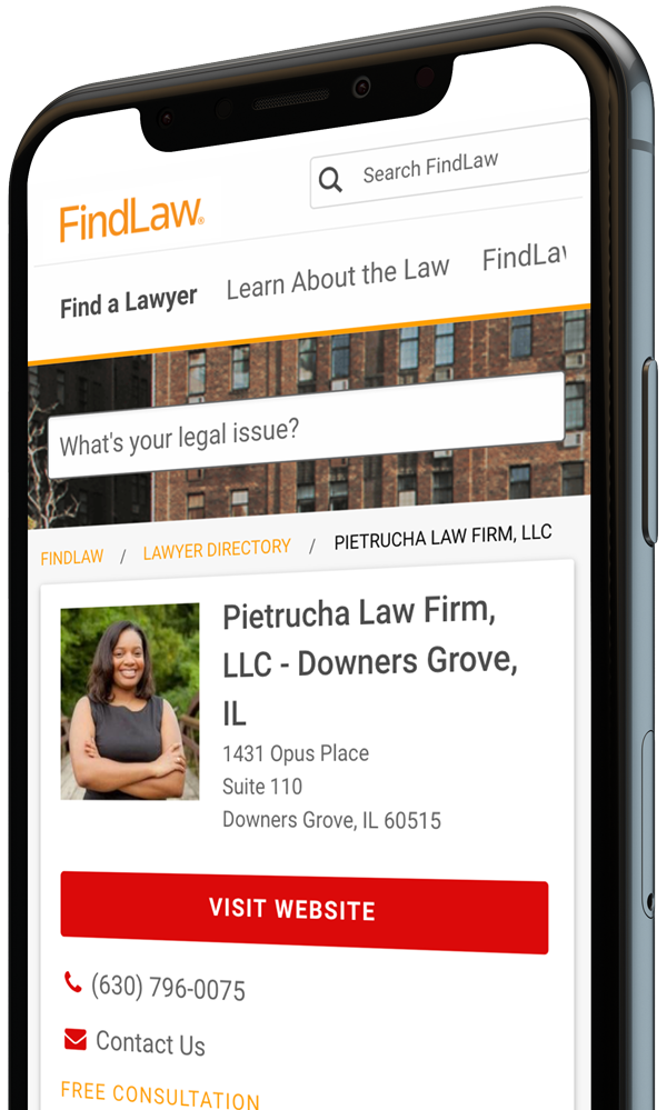 Pietrucha Law Firm, LLC